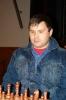 2007 - Teil 1
