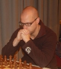 Huber Philipp