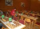 Spielsaal_6