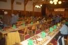 Spielsaal_7