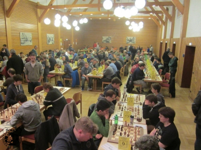 Herbstopen 2014 - Tag 2_4