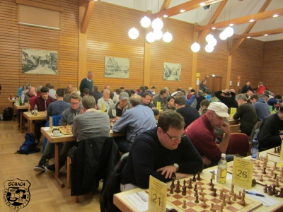 Herbstopen 2014 - Tag 2_6