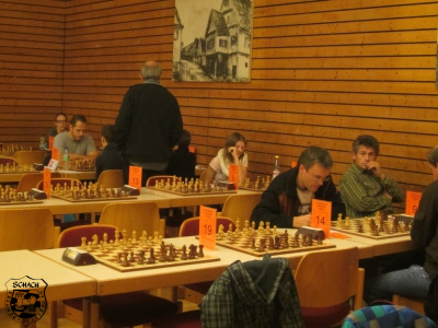 Herbstopen 2014 - Tag 2_8