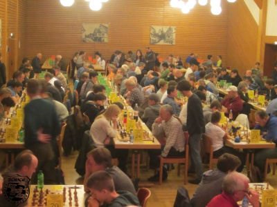 Herbstopen 2014 - Tag 2_14